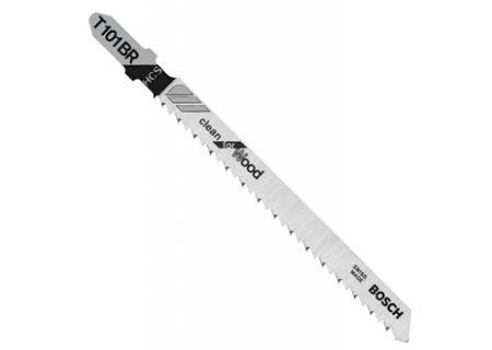 Bosch Tools - T101BR100 - Jigsaw Blades