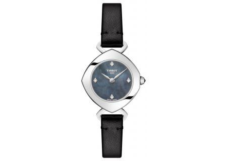 Tissot - T1131091612600 - Womens Watches
