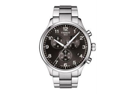 Tissot - T1166171105701 - Mens Watches