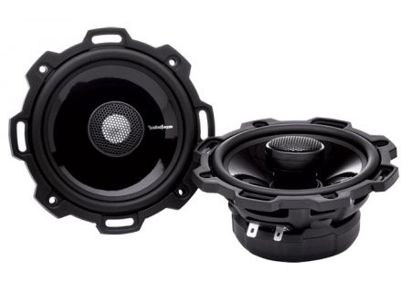 Rockford Fosgate - T142 - 4 Inch Car Speakers