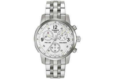 Tissot - T17158632 - Mens Watches