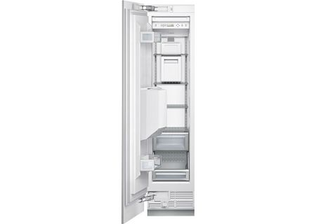 Thermador - T18ID800LP - Upright Freezers