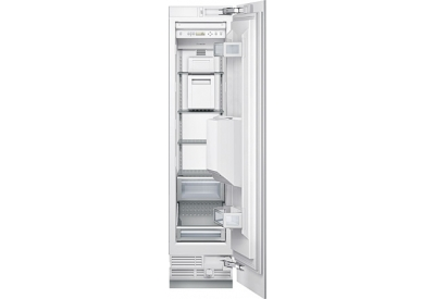 Thermador - T18ID800RP - Upright Freezers