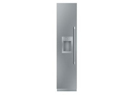 Thermador - T18ID900LP - Built-In Full Refrigerators / Freezers