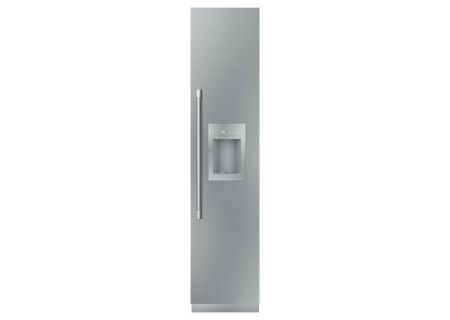 Thermador - T18ID900RP - Built-In Full Refrigerators / Freezers