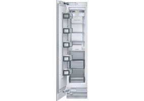 Thermador - T18IF70NSP - Upright Freezers