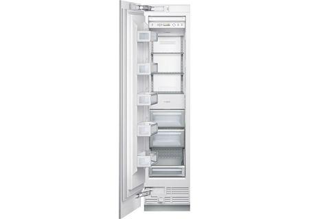 Thermador - T18IF800SP - Built-In Full Refrigerators / Freezers