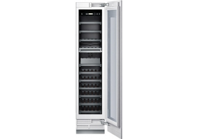 Thermador - T18IW800SP - Wine Refrigerators / Beverage Centers