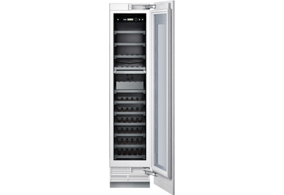Thermador - T18IW800SP - Wine Refrigerators and Beverage Centers