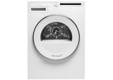 ASKO - T208VW - Electric Dryers