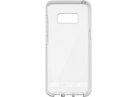 Tech21 - 14968VRP - Cell Phone Cases
