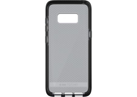 Tech21 - 14962VRP - Cell Phone Cases