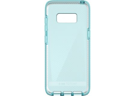 Tech21 - 14969VRP - Cell Phone Cases