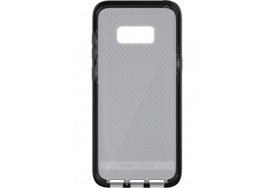 Tech21 - 14965VRP - Cell Phone Cases