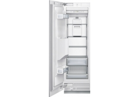 Thermador - T24ID800LP - Upright Freezers