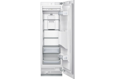 Thermador - T24ID800RP - Upright Freezers