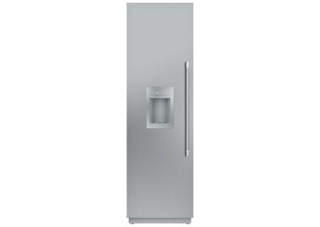 Thermador - T24ID900LP - Built-In Full Refrigerators / Freezers