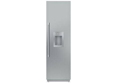 Thermador - T24ID900RP - Built-In Full Refrigerators / Freezers