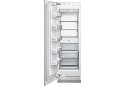 Thermador - T24IF800SP - Built-In All Refrigerators/Freezers