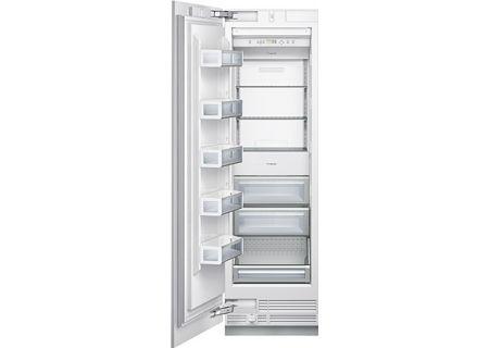 Thermador - T24IF800SP - Built-In Full Refrigerators / Freezers