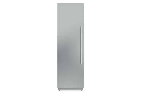 "Thermador Freedom Collection 24"" Panel Ready Built-In Freezer Column - T24IF900SP"