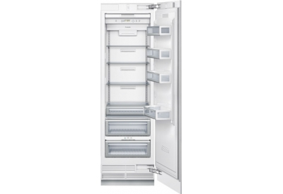 Thermador - T24IR800SP - Built-In Full Refrigerators / Freezers