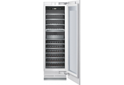 Thermador - T24IW800SP - Wine Refrigerators / Beverage Centers