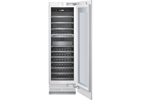 Thermador - T24IW800SP - Wine Refrigerators and Beverage Centers