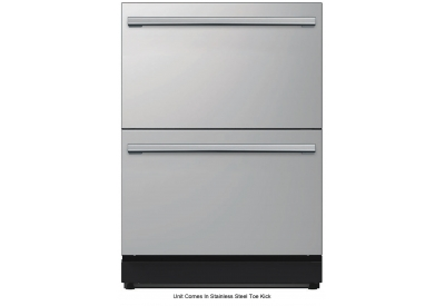 Thermador - T24UR810DS - Compact Refrigerators