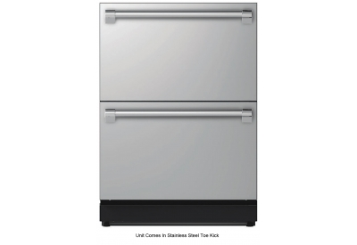 Thermador - T24UR820DS - Compact Refrigerators
