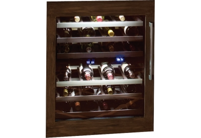 Thermador - T24UW800LP - Wine Refrigerators / Beverage Centers