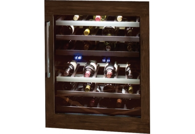 Thermador - T24UW800RP - Wine Refrigerators / Beverage Centers