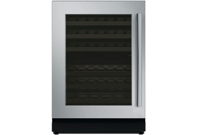Thermador - T24UW810LS - Wine Refrigerators and Beverage Centers