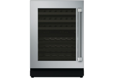Thermador - T24UW820LS - Wine Refrigerators and Beverage Centers