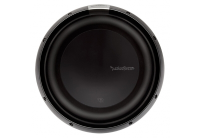 Rockford Fosgate - T2D212 - Vehicle Sub Enclosures