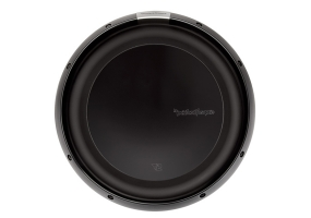 Rockford Fosgate - T2D215 - Car Subwoofers
