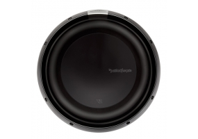 Rockford Fosgate - T2D412 - Car Subwoofers