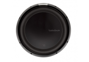 Rockford Fosgate - T2D415 - Car Subwoofers