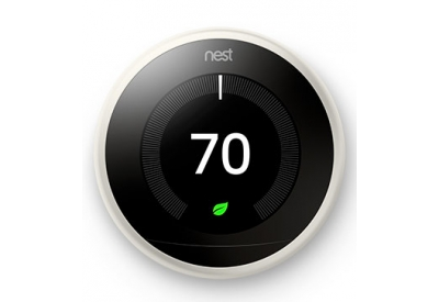 Nest - T3017US - Thermostats