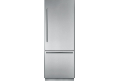 Thermador - T30BB810SS - Built-In Bottom Mount Refrigerators