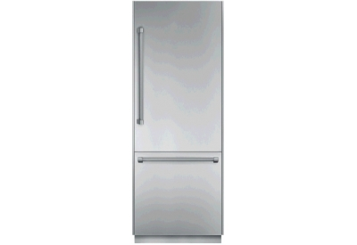Thermador - T30BB820SS - Built-In Bottom Mount Refrigerators