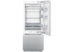 Thermador - T30IB800SP - Built-In Bottom Mount Refrigerators