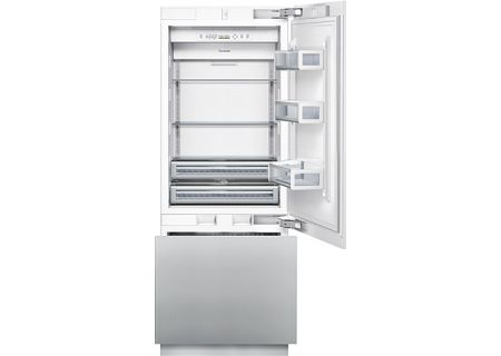 Thermador - T30IB800SP - Built-In Bottom Freezer Refrigerators