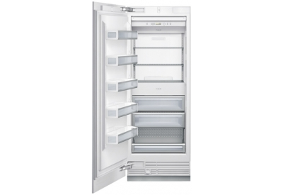 Thermador - T30IF800SP - Upright Freezers