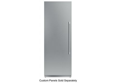 Thermador - T30IF900SP - Built-In Full Refrigerators / Freezers