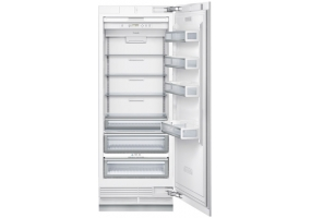 Thermador - T30IR800SP - Built-In All Refrigerators/Freezers