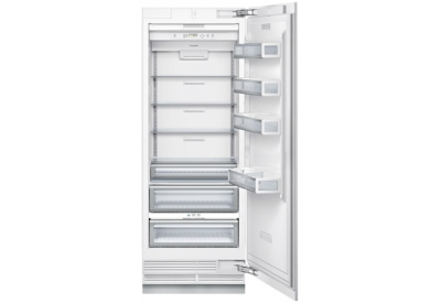 Thermador - T30IR800SP - Built-In Full Refrigerators / Freezers