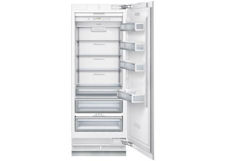 Thermador - T30IR800SP - Built-In Full Refrigerators / Freezers