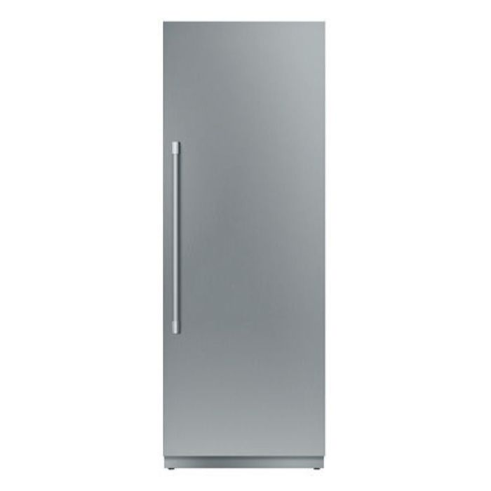 Thermador Freedom Collection 30 Panel Ready Built In Refrigerator Column T30ir900sp