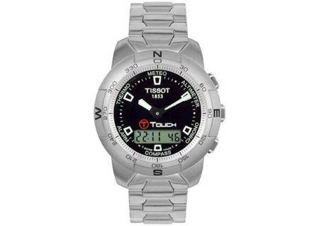Tissot - T33158851 - Mens Watches